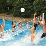 BEST POOL GAMES TO PLAY